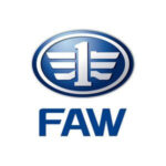 eTracking_Car_Companies_faw_pakistan-300x300